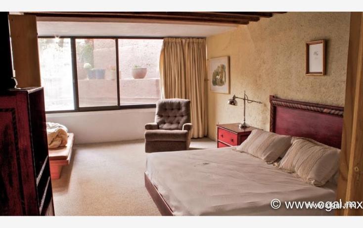 Foto de casa en venta en  ., los limoneros, cuernavaca, morelos, 1029191 No. 31