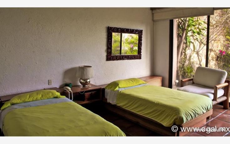 Foto de casa en venta en  ., los limoneros, cuernavaca, morelos, 1029191 No. 32
