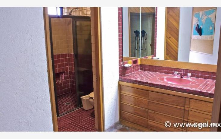 Foto de casa en venta en  ., los limoneros, cuernavaca, morelos, 1029191 No. 34