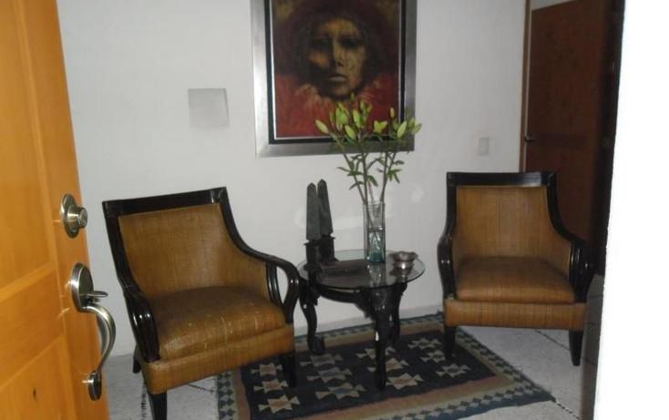 Foto de casa en venta en  , los limoneros, cuernavaca, morelos, 1251499 No. 05