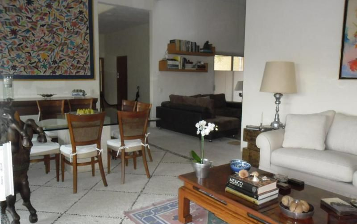 Foto de casa en venta en  , los limoneros, cuernavaca, morelos, 1251499 No. 09