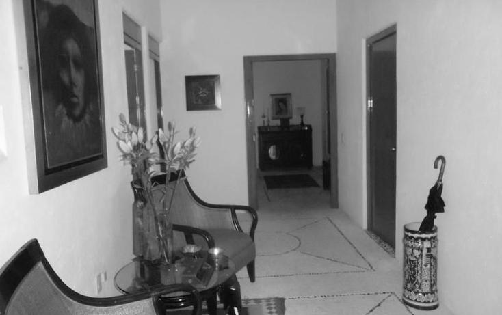 Foto de casa en venta en  , los limoneros, cuernavaca, morelos, 1251499 No. 14