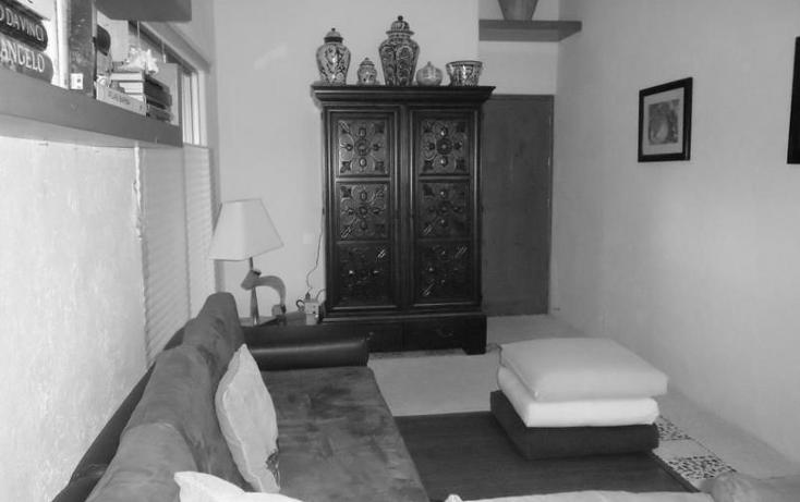 Foto de casa en venta en  , los limoneros, cuernavaca, morelos, 1251499 No. 22