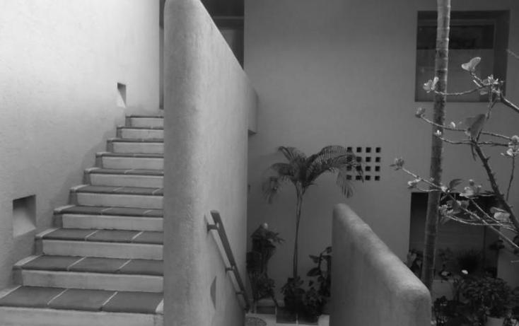 Foto de casa en venta en  , los limoneros, cuernavaca, morelos, 1251499 No. 25