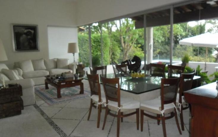 Foto de casa en venta en  , los limoneros, cuernavaca, morelos, 1251499 No. 28