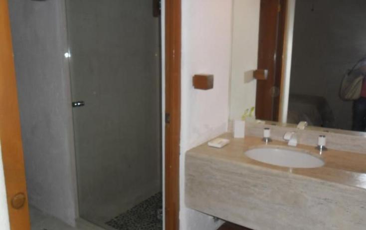 Foto de casa en venta en  , los limoneros, cuernavaca, morelos, 1251499 No. 32