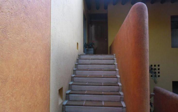 Foto de casa en condominio en renta en, los limoneros, cuernavaca, morelos, 1251501 no 04