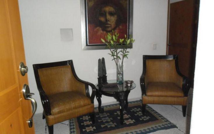 Foto de casa en condominio en renta en, los limoneros, cuernavaca, morelos, 1251501 no 05