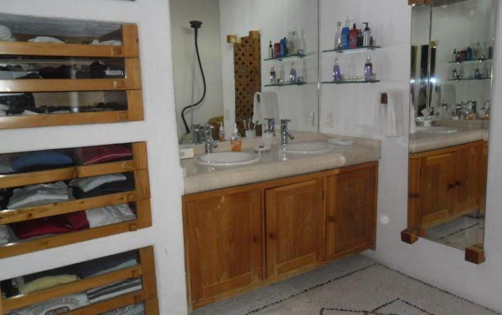 Foto de casa en condominio en renta en, los limoneros, cuernavaca, morelos, 1251501 no 07