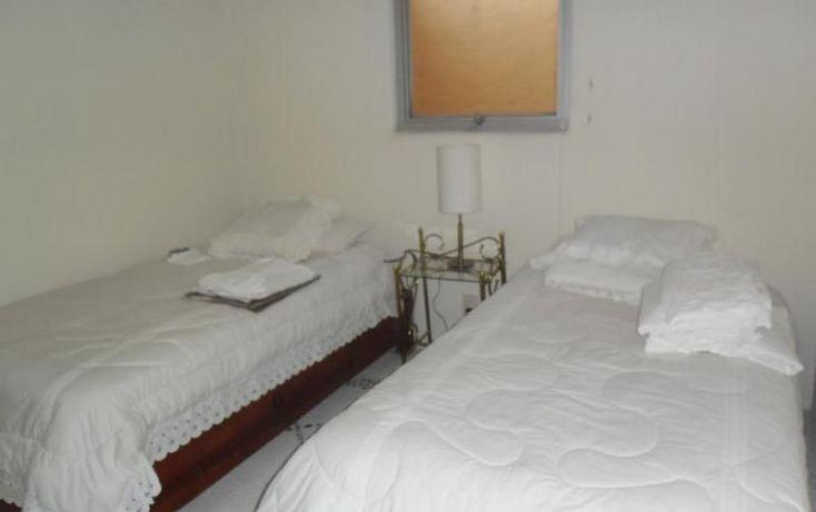 Foto de casa en condominio en renta en, los limoneros, cuernavaca, morelos, 1251501 no 08