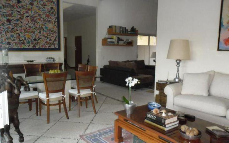 Foto de casa en condominio en renta en, los limoneros, cuernavaca, morelos, 1251501 no 09