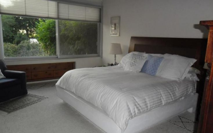 Foto de casa en condominio en renta en, los limoneros, cuernavaca, morelos, 1251501 no 11