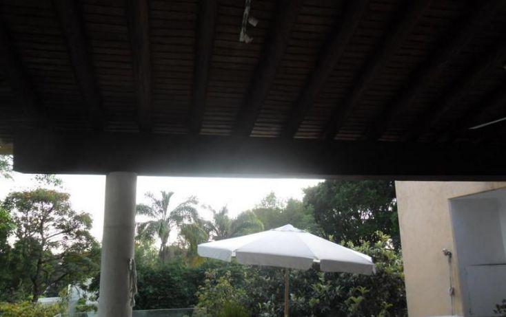 Foto de casa en condominio en renta en, los limoneros, cuernavaca, morelos, 1251501 no 12