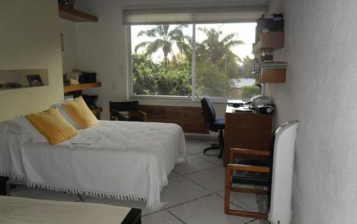 Foto de casa en condominio en renta en, los limoneros, cuernavaca, morelos, 1251501 no 13