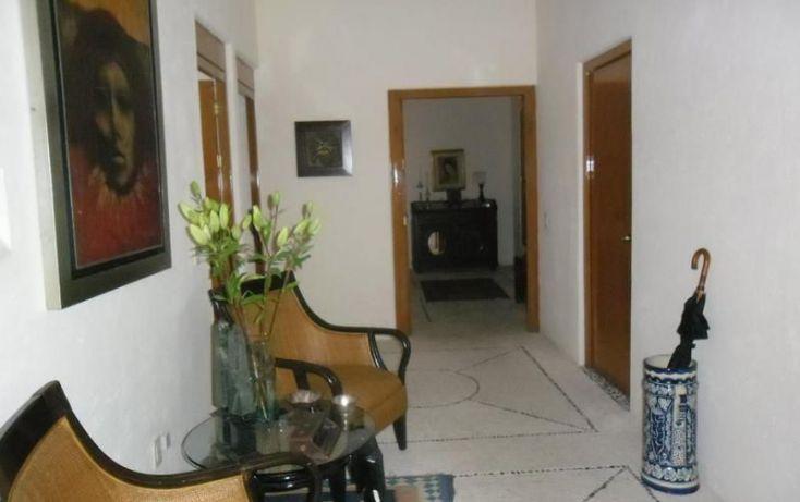 Foto de casa en condominio en renta en, los limoneros, cuernavaca, morelos, 1251501 no 14