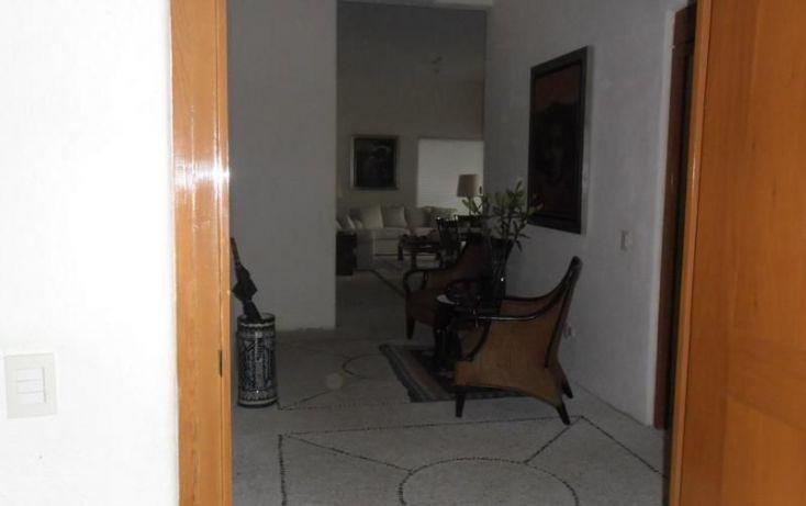 Foto de casa en condominio en renta en, los limoneros, cuernavaca, morelos, 1251501 no 15