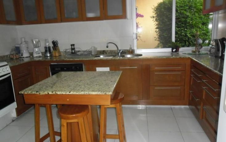 Foto de casa en condominio en renta en, los limoneros, cuernavaca, morelos, 1251501 no 16