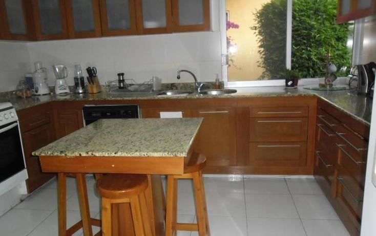 Foto de casa en renta en  , los limoneros, cuernavaca, morelos, 1251501 No. 16