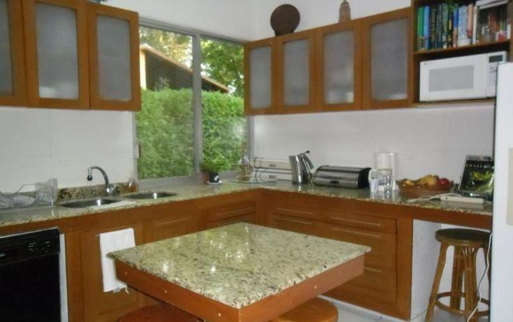 Foto de casa en condominio en renta en, los limoneros, cuernavaca, morelos, 1251501 no 18