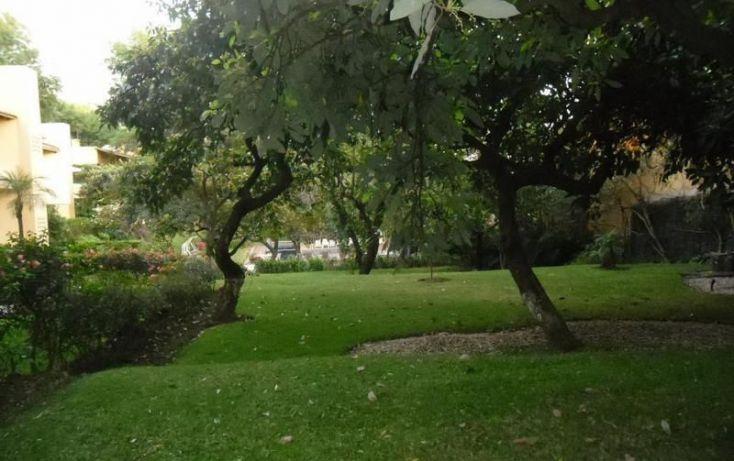 Foto de casa en condominio en renta en, los limoneros, cuernavaca, morelos, 1251501 no 21