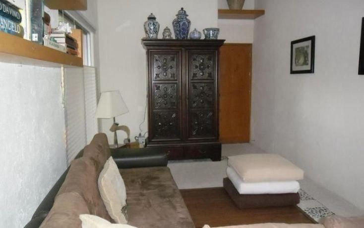 Foto de casa en condominio en renta en, los limoneros, cuernavaca, morelos, 1251501 no 22