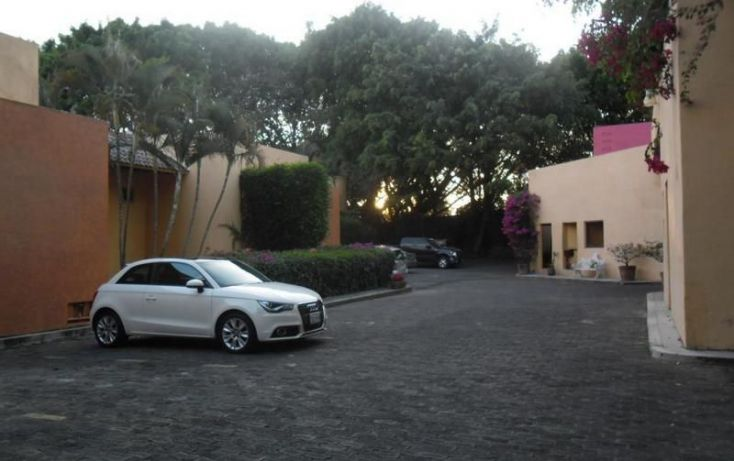 Foto de casa en condominio en renta en, los limoneros, cuernavaca, morelos, 1251501 no 26