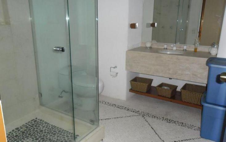 Foto de casa en condominio en renta en, los limoneros, cuernavaca, morelos, 1251501 no 29