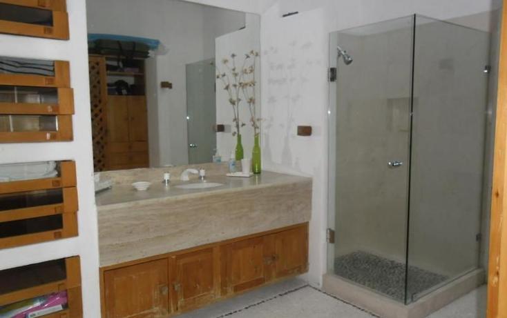 Foto de casa en renta en  , los limoneros, cuernavaca, morelos, 1251501 No. 30
