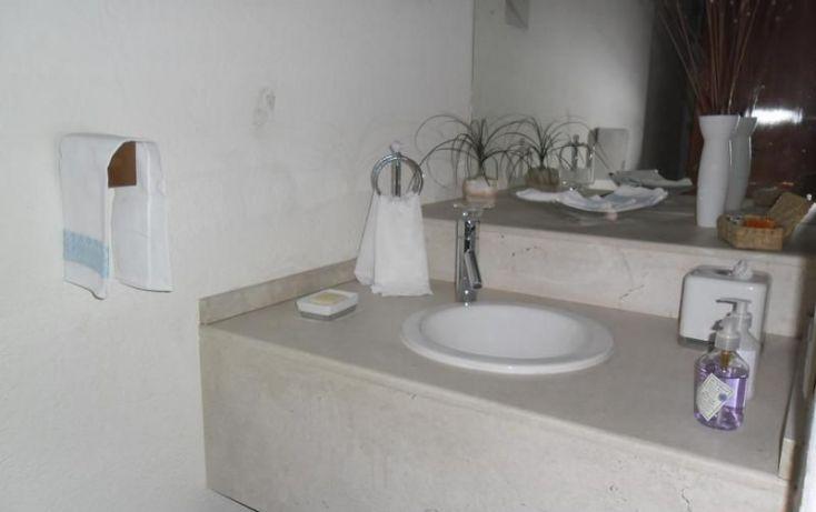 Foto de casa en condominio en renta en, los limoneros, cuernavaca, morelos, 1251501 no 31