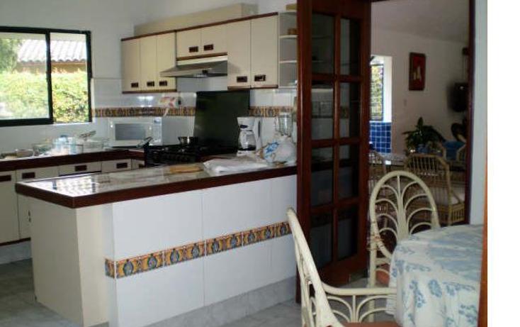Foto de casa en venta en  , los limoneros, cuernavaca, morelos, 1265527 No. 03
