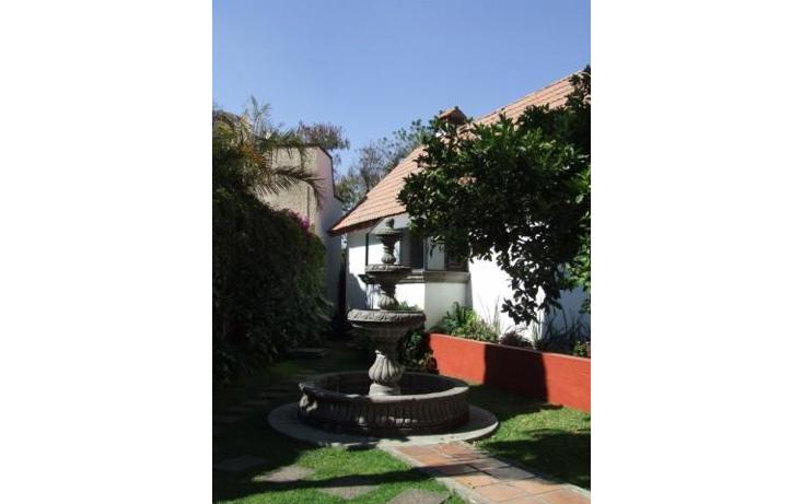 Foto de casa en venta en  , los limoneros, cuernavaca, morelos, 1265527 No. 06