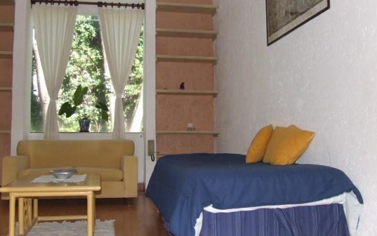 Foto de casa en venta en  , los limoneros, cuernavaca, morelos, 1265527 No. 16