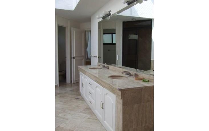 Foto de casa en venta en  , los limoneros, cuernavaca, morelos, 1265527 No. 23
