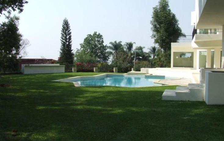 Foto de casa en venta en  , los limoneros, cuernavaca, morelos, 1271321 No. 03