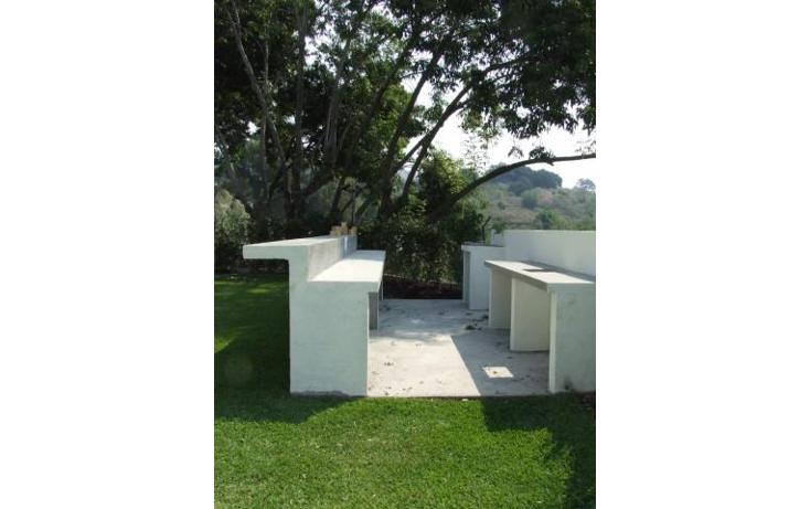 Foto de casa en venta en  , los limoneros, cuernavaca, morelos, 1271321 No. 07