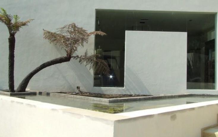 Foto de casa en venta en  , los limoneros, cuernavaca, morelos, 1271321 No. 08