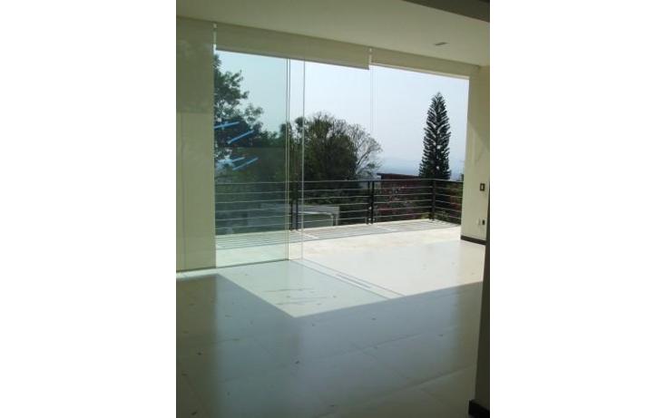 Foto de casa en venta en  , los limoneros, cuernavaca, morelos, 1271321 No. 13