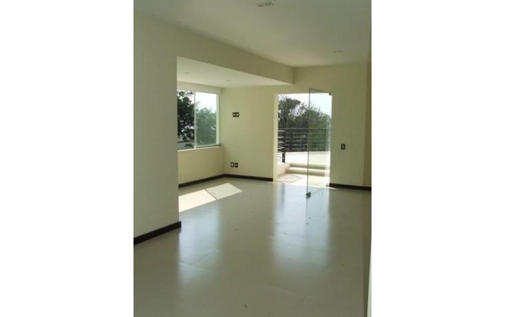 Foto de casa en venta en  , los limoneros, cuernavaca, morelos, 1271321 No. 14