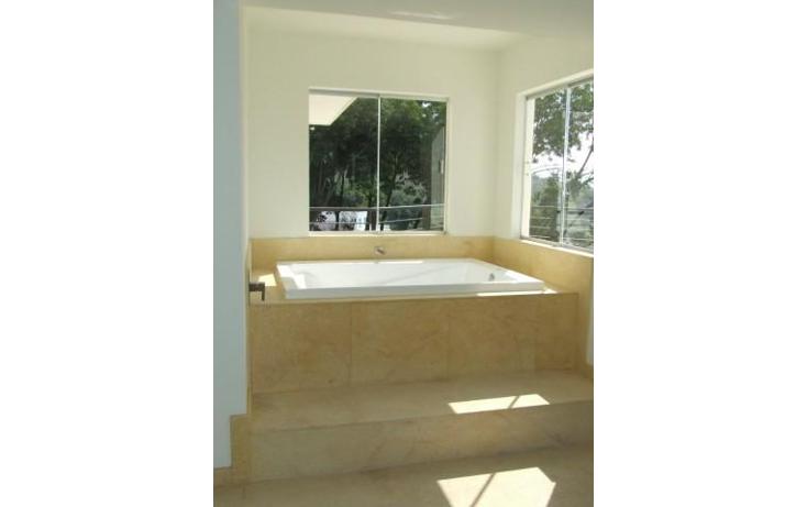 Foto de casa en venta en  , los limoneros, cuernavaca, morelos, 1271321 No. 16