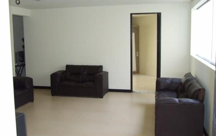Foto de casa en venta en  , los limoneros, cuernavaca, morelos, 1271321 No. 19