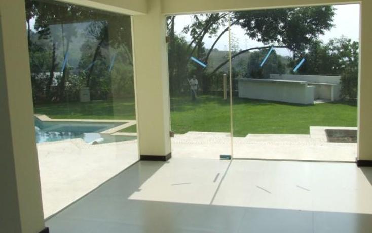 Foto de casa en venta en  , los limoneros, cuernavaca, morelos, 1271321 No. 20