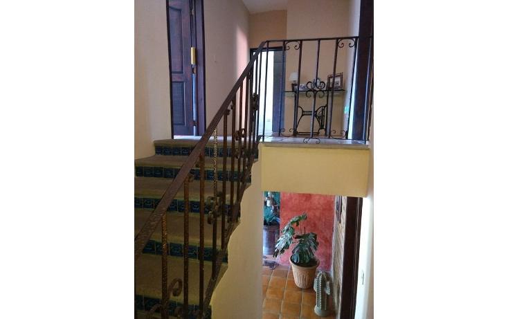 Foto de casa en venta en  , los limoneros, cuernavaca, morelos, 1282401 No. 15
