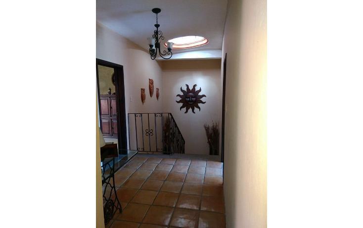 Foto de casa en venta en  , los limoneros, cuernavaca, morelos, 1282401 No. 16