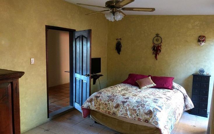 Foto de casa en venta en  , los limoneros, cuernavaca, morelos, 1282401 No. 17