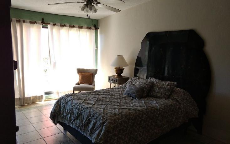 Foto de casa en venta en  , los limoneros, cuernavaca, morelos, 1282401 No. 18
