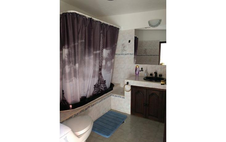 Foto de casa en venta en  , los limoneros, cuernavaca, morelos, 1282401 No. 19