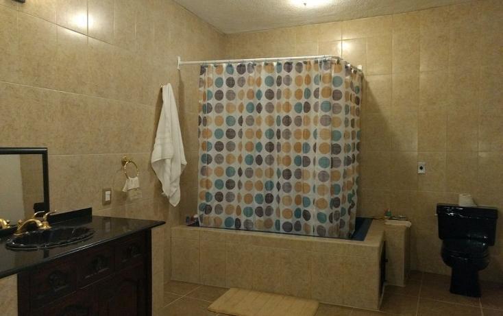 Foto de casa en venta en  , los limoneros, cuernavaca, morelos, 1282401 No. 21