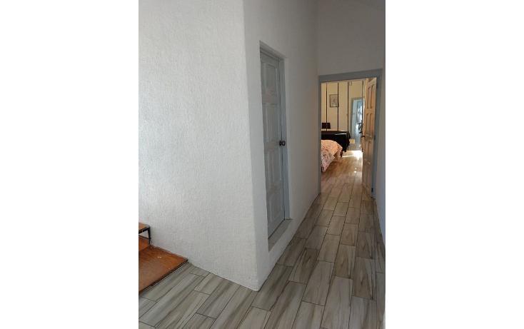 Foto de casa en venta en  , los limoneros, cuernavaca, morelos, 1282401 No. 29
