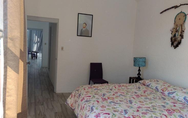 Foto de casa en venta en  , los limoneros, cuernavaca, morelos, 1282401 No. 31
