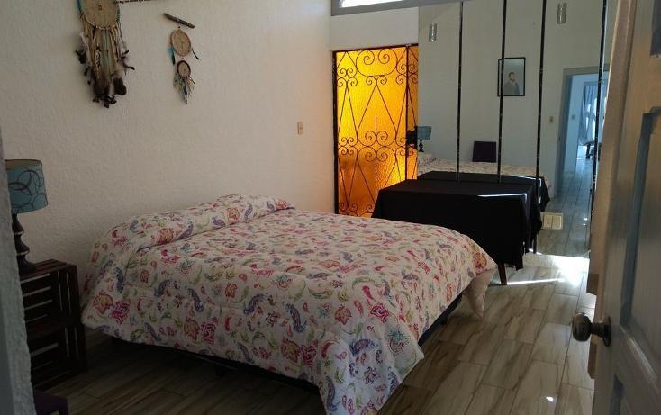 Foto de casa en venta en  , los limoneros, cuernavaca, morelos, 1282401 No. 33